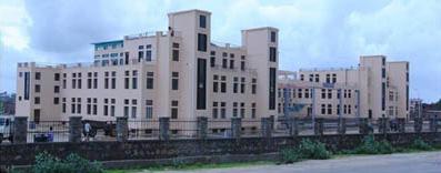 ICFAI University offers career oriented academic programs