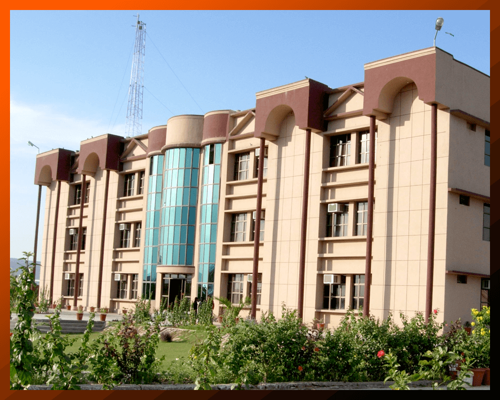 LIET-Laxmi Devi Institute of Engineering and Technology : Celebrating 20 Years of Excellence