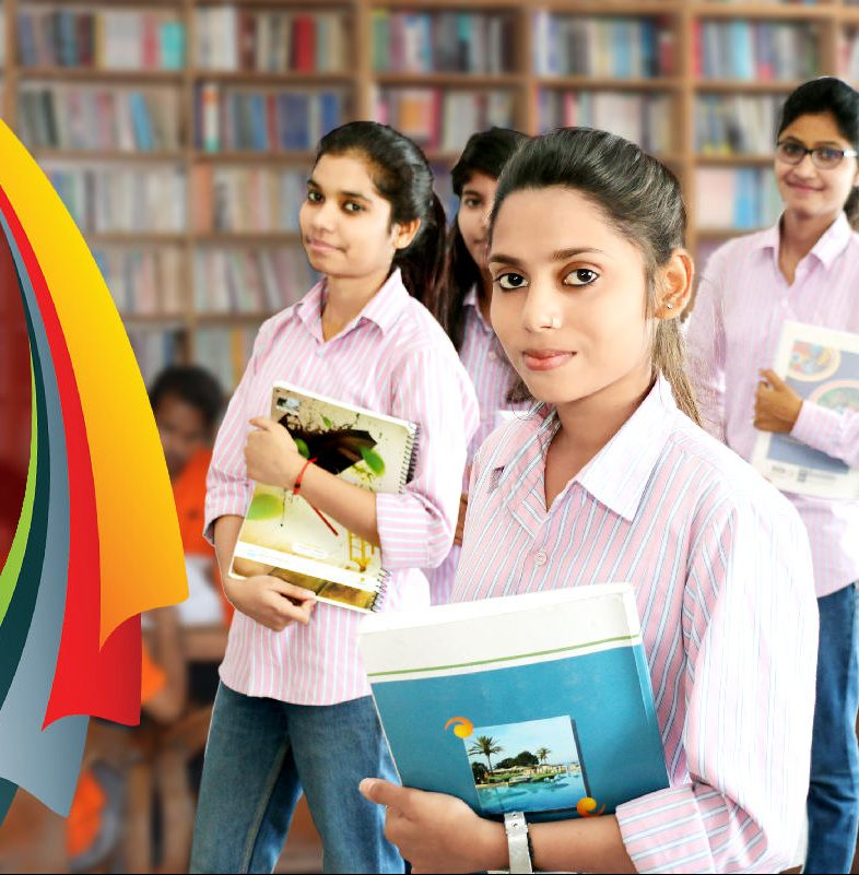 Parishkar Group of Institutions : Known for Quality Education